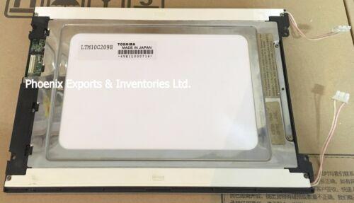 "Original LTM10C209H Grade A 10.4/"" LCD Screen Display Panel"