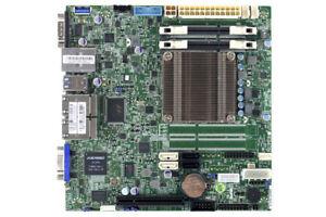 Asus E35M1-I DELUXE Renesas USB 3.0 Drivers Windows XP