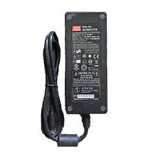 AT LCC 8.4V 1.7A AC Adapter Charger for Sony HandyCam DCR-HC52E DCR-IP220E DCR-IP55E AC-L25