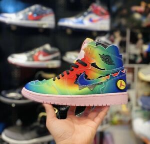Jordan-1-Retro-High-OG-X-J-Balvin-Colores-Y-Vibras