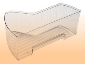 Siemens Kühlschrank Ersatzteile Gemüsefach : Original gemüseschublade gemüsefach 00448561 bosch siemens