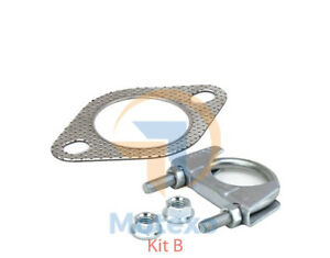 FK50559B-Exhaust-Fitting-Kit-for-Connecting-Pipe-BM50559