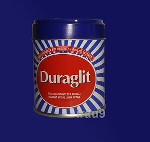 Cotton-Active-Wool-to-Clean-Polishing-Metal-Brass-Copper-duraglit-75g