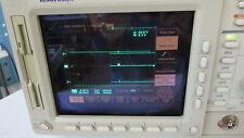 Tektronix Tds754d Digital Oscilloscope