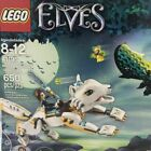 LEGO 41195 Elves Emily & Noctura's Showdown 650pcs