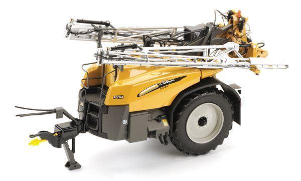 bajo precio del 40% Ros 1 32 escala modelo modelo modelo CHALLENGER ROGATOR RG300 arrastró Pulverizador   BN   301863  muy popular