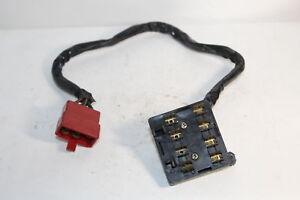 HONDA CB750 CB650 GL500 FUSE BOX (TOFB80) | eBayeBay