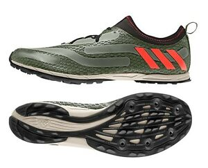 adidas cross country shoes
