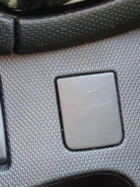 Renault Clio IV 1,5 dCi 75 Authentique Sport Tourer billede 10