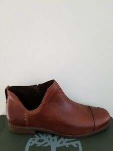 timberland somers falls short ankle boot
