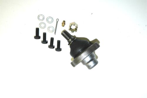 BALL JOINT UPPER FRONT FOR FORD MAVERICK UDS UNS 1993-1998 QSJ911