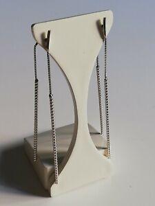 Boucles-d-039-oreilles-pendantes-en-or-blanc-18-K