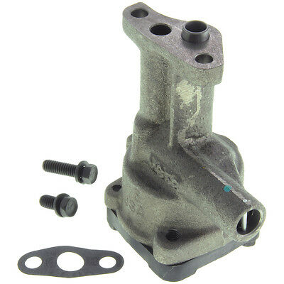Melling M65B Engine Oil Pump Ford Inline 6 Mercury 170 200 Falcon Fairlane  Comet | eBay