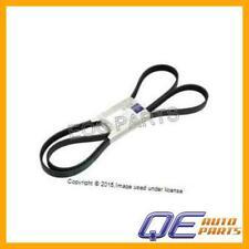 BMW 323Ci 325Ci 330Ci M3 2000 2001 2002 - 2006 Glove Box Latch Handle (Black)
