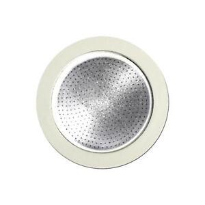 Recambio-de-filtro-para-junta-de-cafetera-de-6-tazas-con-goma-ENVIO-DE-ESPANA
