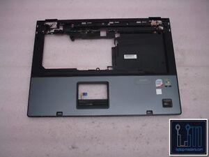 HP Compaq 6710b Notebook Button Board XP