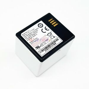 New-Battery-A-1-For-ARLO-Pro-Pro-2-Camera-VMC4030-VMA4400-VMS4230P-VCS4500C