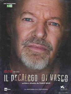 Dvd-IL-DECALOGO-DI-VASCO-nuovo-Digipak-2015