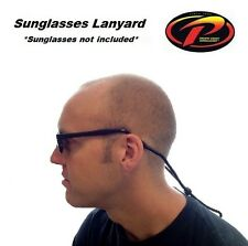 Sunglasses Chord Lanyard Sports Band String Strap Holder Case Universal Sunglass
