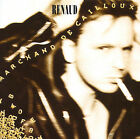 Marchand de Cailloux by Renaud (CD, Feb-1998, Virgin)
