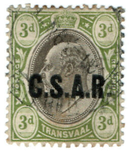 I-B-Transvaal-Railways-CSAR-3d
