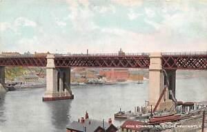 King-Edward-VII-Bridge-Newcastle