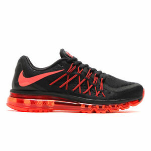 Men's Running Shoe Nike Air Max 2015 698902-016