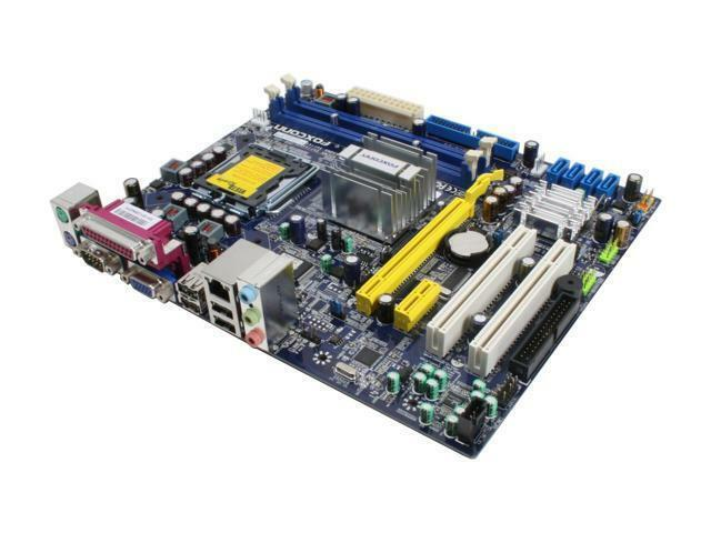 FOXCONN 45CMX MOTHERBOARD WINDOWS 8 DRIVER DOWNLOAD