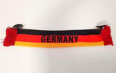 "NEU Auto-Magnet-Fahne /""Deutschland/"" Magnetfahne Magnetflagge Magnet-Flagge PKW"