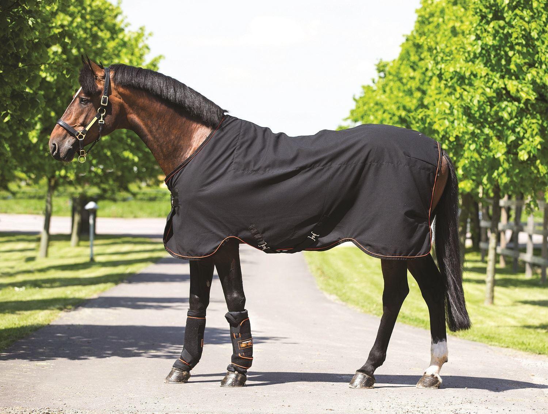 Horseware Ireland Rambo Iónica Estable Estable Estable Sheet ADJK4V e548f8