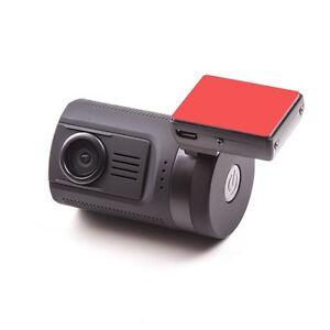 itracker mini 0806 pro full hd dashcam gps autokamera. Black Bedroom Furniture Sets. Home Design Ideas