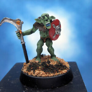 Painted-RAFM-Miniatures-Goblin-Warrior