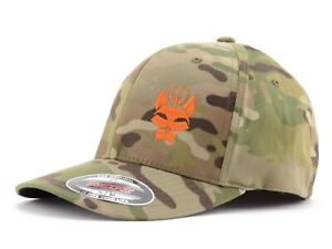 Flexfit-Bravo-Seal-Team-Multicam-Cap-Hat