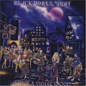 Blackmore-039-s-Night-Under-A-Violet-Moon-CD