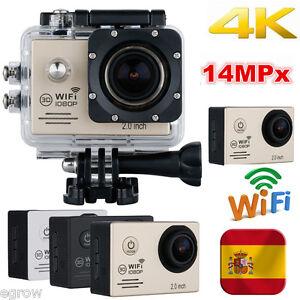 2-039-039-4K-14MP-FHD-1080P-WIFI-Accion-Camara-Video-Deportiva-Sport-HDMI-Sumergible