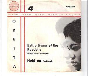 ODETTA-Battle-hymn-of-the-republic