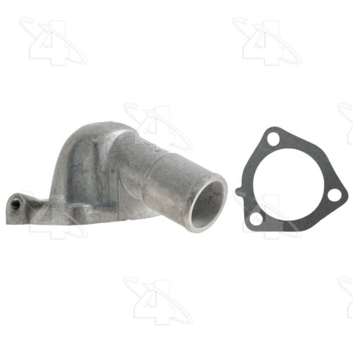 Engine Coolant Water Outlet 4 Seasons 85063