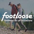 footlooseshoeshop