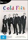 Cold Feet : Series 1-7