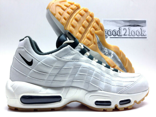 Size 9 - Nike Air Max 95 HTM iD Multicolor for sale online   eBay