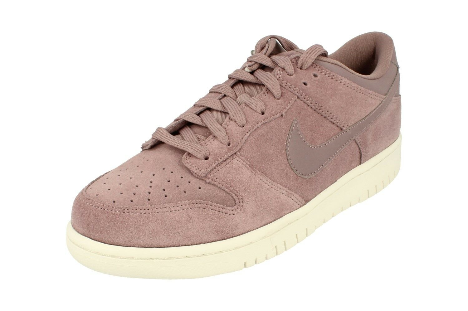 Nike 921307 Dunk Bas Prm Baskets Hommes 921307 Nike Baskets 200 f42f2e