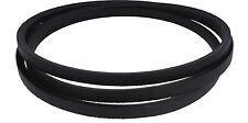 Transmission Traction Drive Belt Fits JOHN DEERE X165 X145 X140 X125 X120 X110