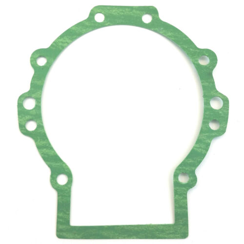 Vibratory Rammers Crankcase Gasket for WACKER-NEUSON Breakers #0045034
