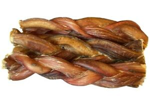 6-034-inch-BRAIDED-BULLY-STICKS-FOR-DOGS-EXCELLENT-DOG-CHEW-AND-DOG-TREAT-6-pcs