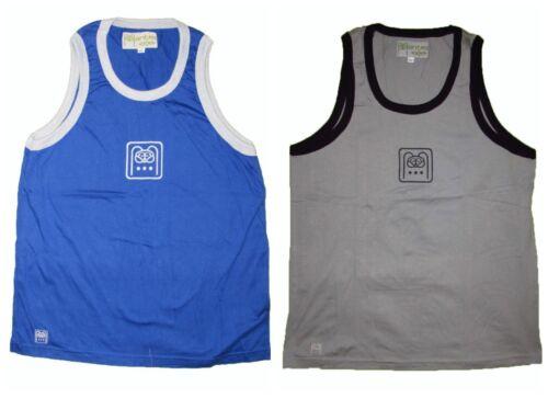 MANTIS Tank Top Vest Singlet T shirt Top Unique Printed Design Rave 100/% Cotton