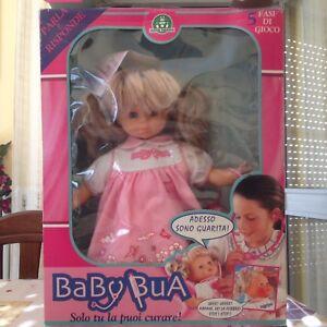 Baby-Bua-Bambola-Giochi-Preziosi
