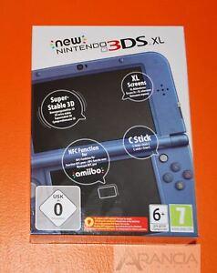 New-Nintendo-3DS-XL-Console-Metallic-Blue