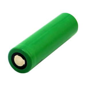Batteria-Sony-US18650VTC5A-2600mAh-Polo-Piatto-35A-per-sigaretta-elettronica