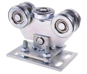 geeignet für Bosch//Siemens mit 35mm Rohr Kombidüse 35//32 mm 280 mm Bodendüse