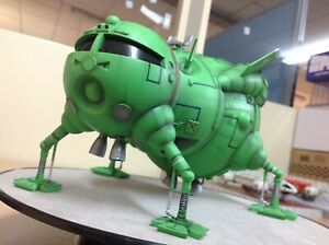 Starbug-Class-Red-Dwarf-Model-Kit-Approximately-11-inches-275-mm-long